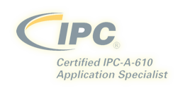 IPC logo editable