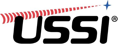 US Seismic Systems, Inc. Logo. (PRNewsFoto/USSI)