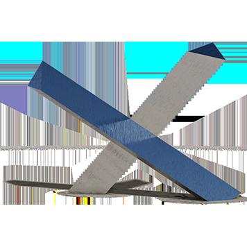 X-Series
