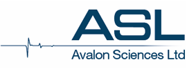 Avalon Sciences Ltd