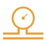 Pressure Services Logo